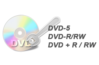 copy or shrink dvd