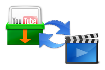 Online Video Downloader & Video Converter