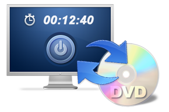 More Features about the Practical DVD Converter Software