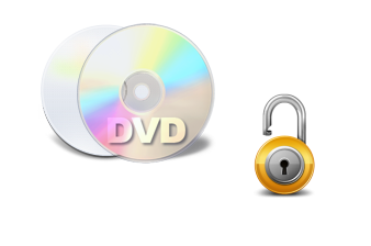remove dvd copy